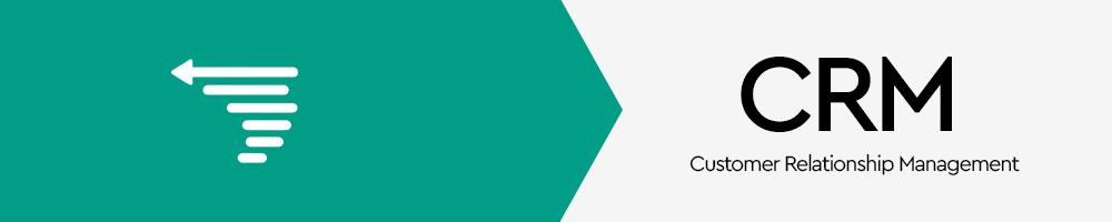 Returnado-CRM-integration