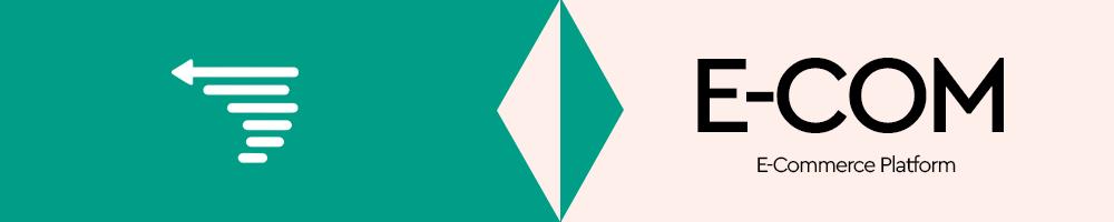 Returnado-E-com-integration