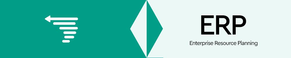 Returnado-ERP-integration