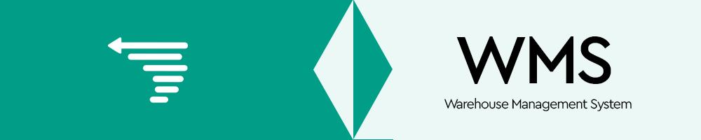 Returnado-WMS-integration