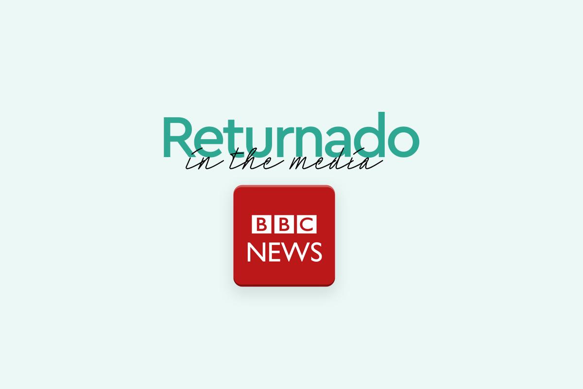 BBC Returnado
